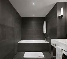 bathtub bathroom design ideas pictures make your bathroom design by follow 4 simple tips