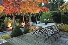 Sehr Kleiner Garten Ideen - kleines grundst 252 ck gestalten