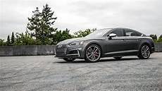 2019 audi a5 sportback release date s line 2018 silver spirotours com