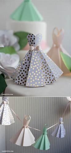 paper diy wedding decorations diy wedding