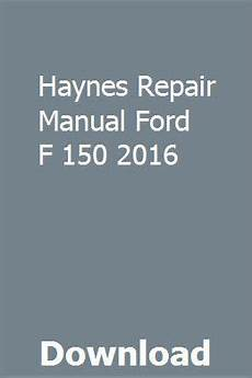 auto repair manual free download 2002 mercedes benz sl class parental controls haynes repair manual ford f 150 2016 repair manuals benz s500 aftermarket car parts