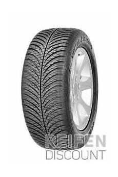 allwetterreifen 215 50 r17 95v goodyear vector 4seasons