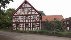 family haus mellrichstadt bestandteile