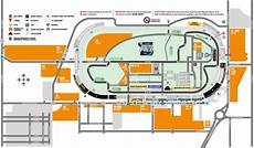 Indycar Grand Prix Parking And Cing