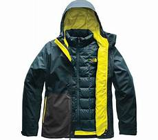 mens the altier triclimate jacket free shipping exchanges