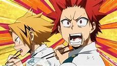 Anime Lucu Jepang Gambar Kartun Anime Lucu Dan Imut