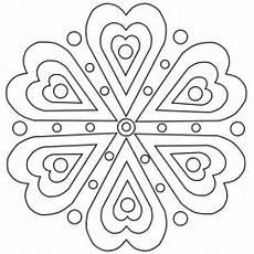 Malvorlagen Namen Ausmalbild Namen Mandala Ausmalbilder