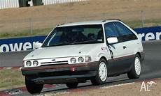 automobile air conditioning repair 1987 ford laser parking system ford laser ke 1988 for sale in woodend victoria classified australialisted com