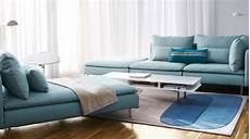 canape design et confortable canap 233 s convertibles 20 couchages pour le salon
