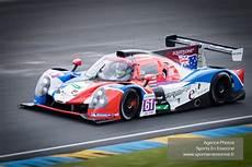 24h Du Mans 2017 Les Voitures Engag 233 Es Sports En Ile