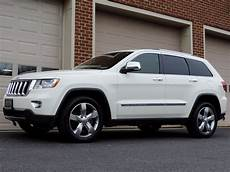 security system 2012 jeep grand cherokee head up display 2012 jeep grand cherokee limited stock 221084 for sale near edgewater park nj nj jeep dealer