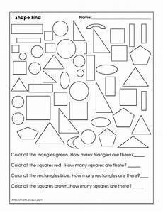 1st grade geometry worksheets for students home s cool geometry worksheets first grade math