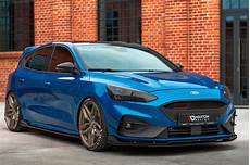 ford st line side skirts diffusers ford focus st st line mk4 our offer ford focus st line mk4
