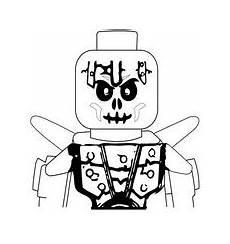 Ninjago Malvorlagen Augen Wiki Ninjago Ausmalbilder Oni Maske Kostenlos Zum Ausdrucken