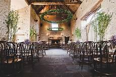 top rustic barn wedding venues uk chwv