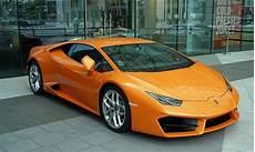 lamborghini sports car luxury 183 free photo on pixabay