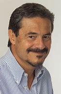 Massimo Dapporto