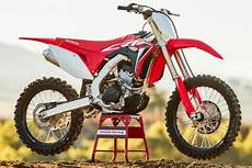 honda two stroke 2020 2020 honda crf250r review national track tested 12 fast