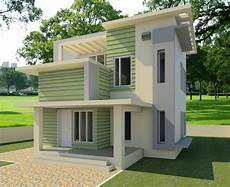 revit house plans revit architecture modern house design 7 cad needs