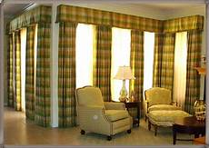 Curtains For Living Room Windows by Curtain Living Room Valances For Your Home