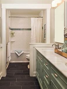 bathroom idea best traditional bathroom design ideas remodel pictures houzz