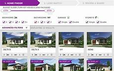 mirvac house plans mirvac home finder e commerce website development