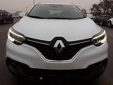 Renault Kadjar Experience - second renault kadjar auto experience for sale san