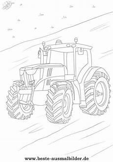 Kinder Malvorlagen Traktor Traktor Ausmalbilder Malvorlagen F 252 R Kinder