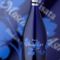 d asti g d vajra di aldo moscato d asti longmeadow wine