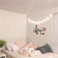 Aesthetic Bedroom Ideas Lights by Best 25 Bedroom Ideas On Room