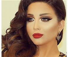 party makeup tutorials and ideas with pictures and steps