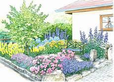 garten umgestalten ideen vom vorgarten zum vorzeigegarten vorgarten garten