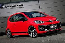 vw up tuning vw up gti tuning b b 2018 alle infos autobild de