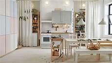 ikea logiciel cuisine cuisine ikea consultez le catalogue cuisine ikea c 244 t 233