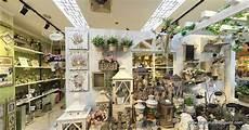wholesale home decor home decor accessories wholesale china yiwu 2