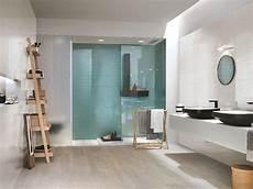 piastrelle bagno offerta rivestimento bagno supercolorato fresh iperceramica