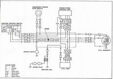 I A Wildfire Wf492 Qe Pocket I Need A Wiring