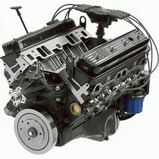 car engine manuals 1999 gmc ev1 regenerative braking chevrolet performance parts 19355721 ht383 truck retrofit engine for 1996 1999 chevy gmc