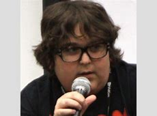 andy milonakis twitch