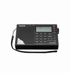 Tecsun 310et Band Digital Demodulator tecsun pl 310et band digital demodulator fm am sw lw