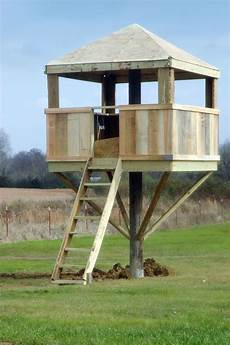 treeless tree house plans the photo goo treeless treehouse
