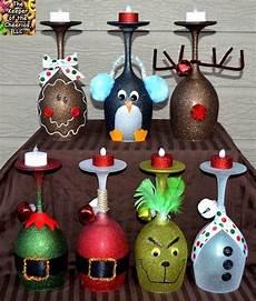 fabrication de deco de noel 20 diy projects that will get you in the festive