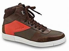 fashion lifestyle salvatore ferragamo s high top