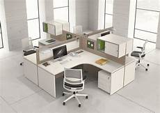 home office furniture systems modular desks with various accessories for office