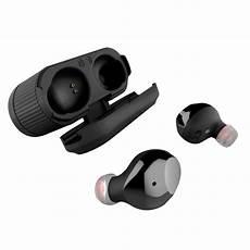 Bakeey Earphone Stereo Sport Earhooks Mini by Bakeey Fb06 Tws Wireless Bluetooth 5 0 Earphone Mini
