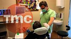 soins dentaires en hongrie avec esthetic planet