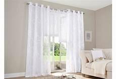 gardinen deko deko ideen gardinen wohnzimmer wohnzimmer gardinen witten