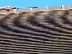 toit en fibrociment le toit en fibrociment entretien et installation