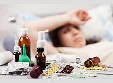 killing flu virus on surfaces