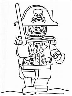Malvorlagen Lego Piraten Lego Coloring Pages 1 Coloriage Lego Coloriage